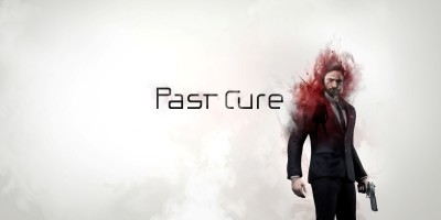 Past Cure - 30 Minutes of Gameplay