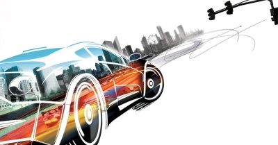 Burnout Paradise Remastered Has A Release Date