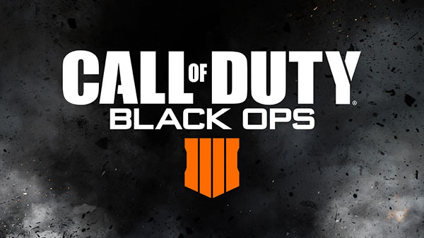 Next Call of Duty Title and Release Date Announced