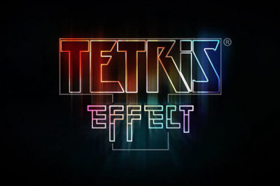 Countdown to E3 2018: Tetris Effect Announced for PS4 and PS VR