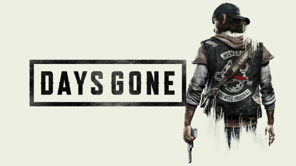 Countdown to E3 2018: Days Gone Release Date Announced