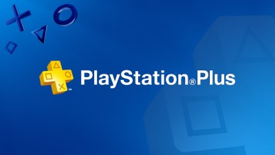 Free PS Plus Games For August 2018