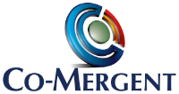 Co-Mergent Logo.  Nectar Parnter.  Office 365 monitoring.  Cloud PBX monitoring.  Skype for Business monitoring.
