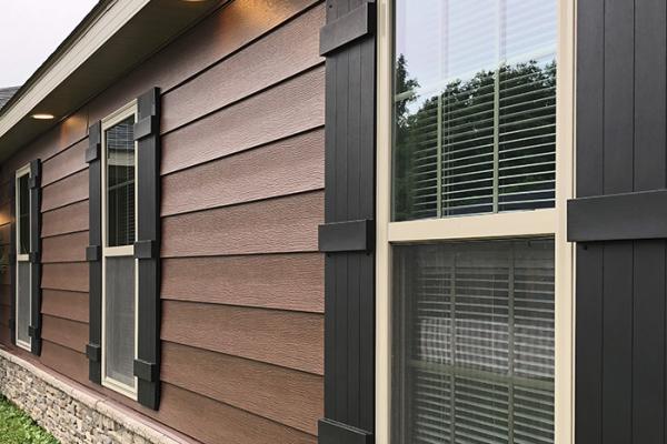 LOW E SINGLE HUNG WINDOWS WITH HALF SCREEN