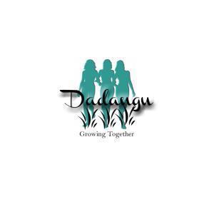 Dadangu Magazine