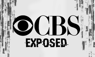 CBS EXPOSED,  the REAL reason Person of Interest was cancelled REVEALED