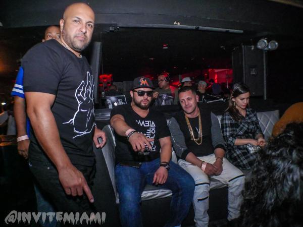 Invite Miami