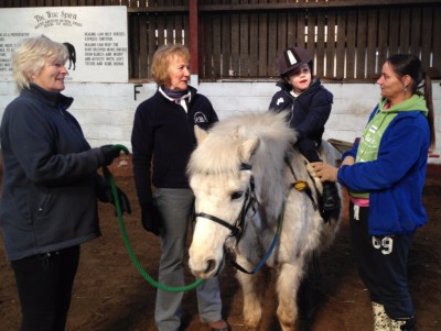 Furness Group RDA