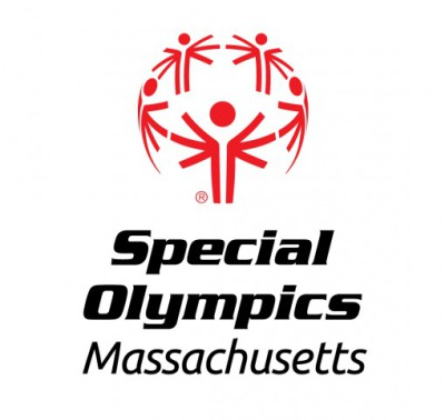 """Special Olympics?  No Thanks."""