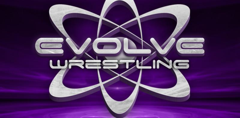 Cody Rhodes will face Johnny Gargano at EVOLVE 66