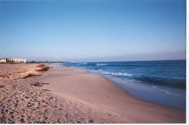 Vero Beach|Orchid Island Beach