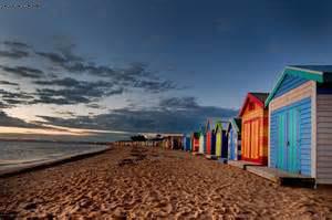 Melbourne|Melbourne Beach