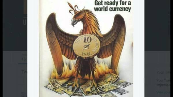 "Satan's Conspiracy (3) ""The Ten Phoenix"""