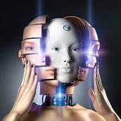 Anti-Christ's Artificial Intelligence
