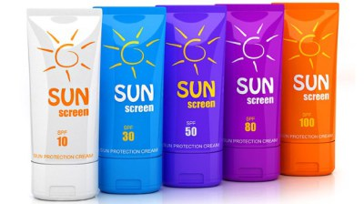 The Pros and Cons of Sunscreen and how to use them most effectively