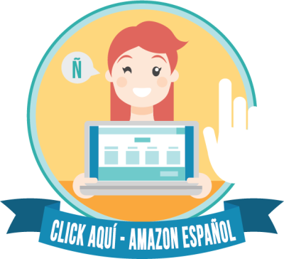 amazon en español venezuela