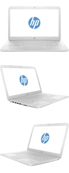 HP Stream 14 – ax003ns