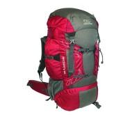 Highlander Discovery backpack