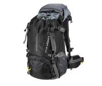 Lixada backpack