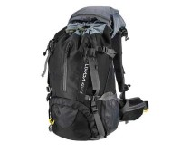 Lixada backpack