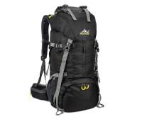 Skysper backpack