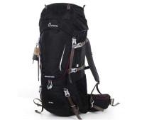 Wolfwise backpack