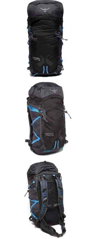 Backpack Osprey