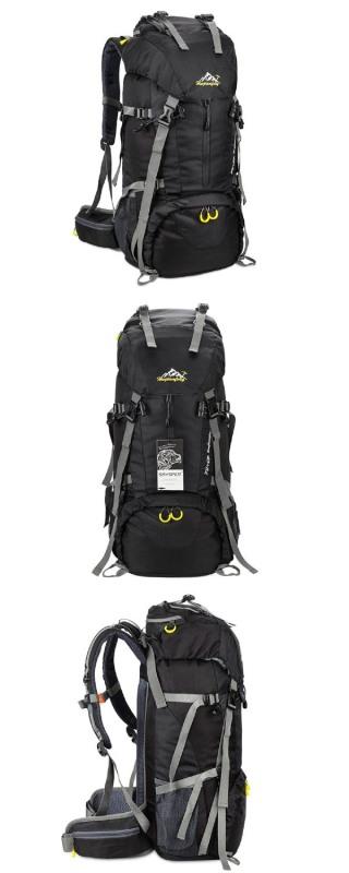 Backpack Skysper