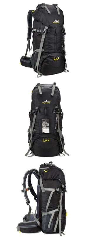 Backpack Skysper