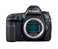 CANON EOS 5D MARK IV​​​​