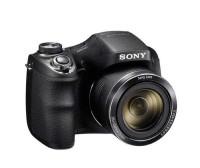 Sony DSCH300