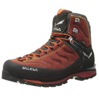 Salewa Ms Rapace GTX0