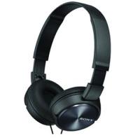 Sony MDRZX310AP/B On ear