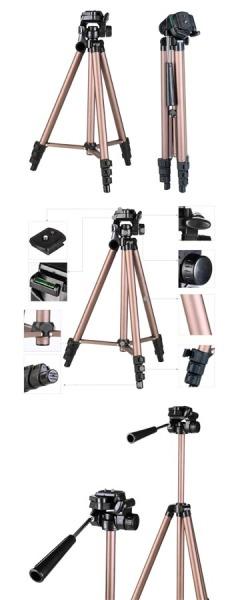K&F Concept TL2023