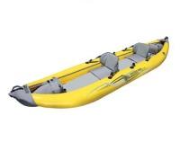 Advanced Elements Kayak StraitEdge 2