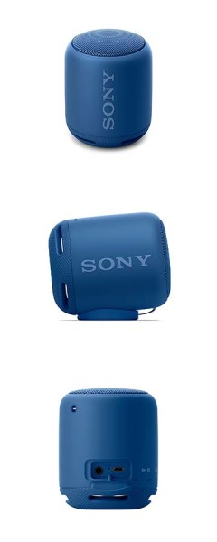 Sony SRS-XB10L