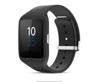 Sony Smartwatch3