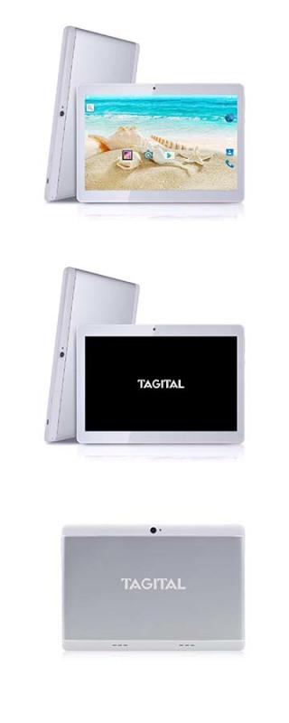 Tablet Tagital