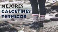 Mejores calcetines térmicos