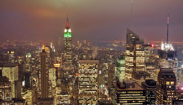 Otras actividades gratis en NYC