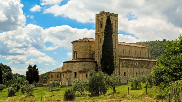 Castillo Nuovo (Castel Nuovo)