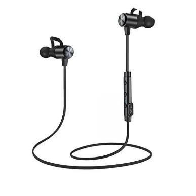 Auriculares Bluetooth ATGOIN