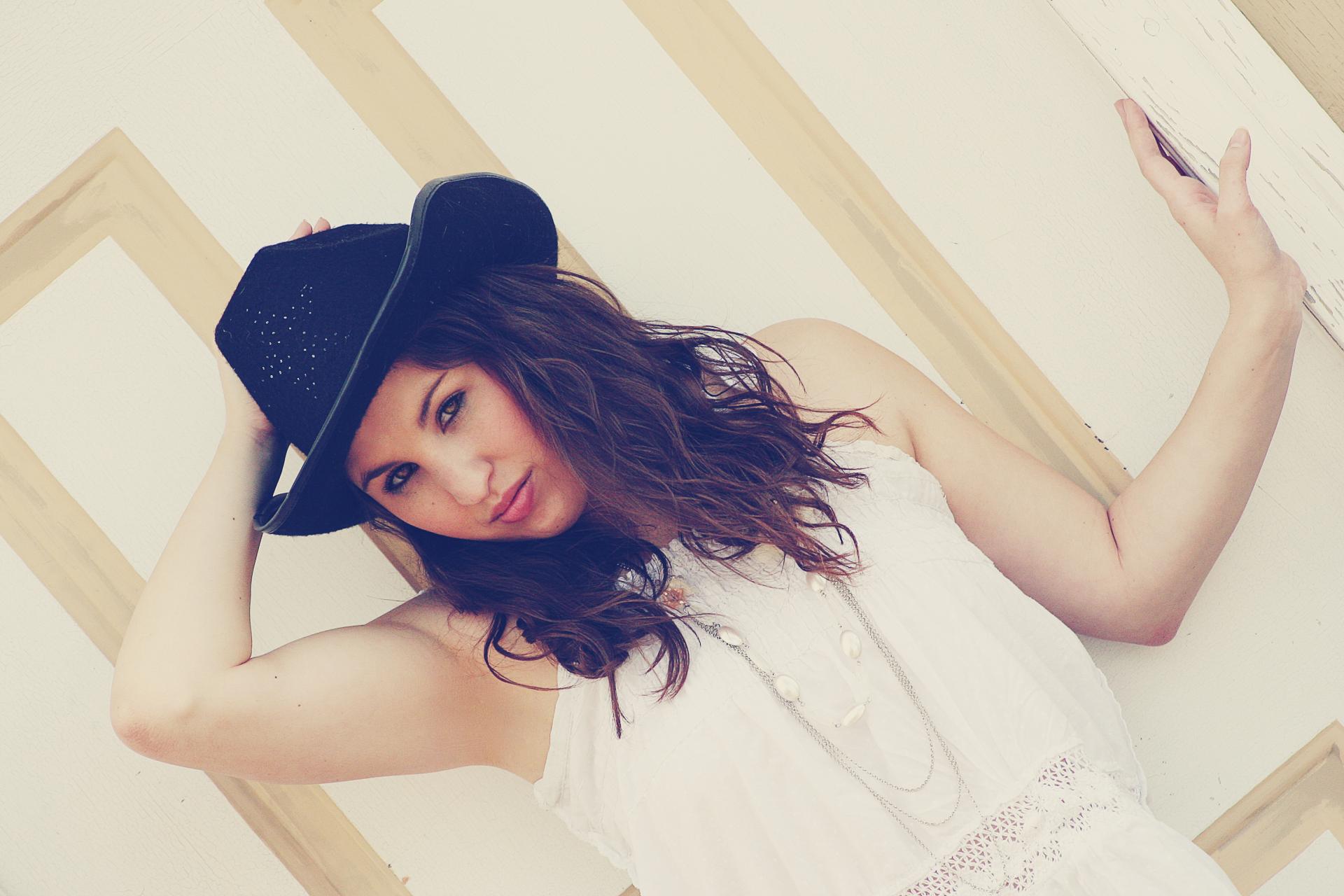 Alisha S.