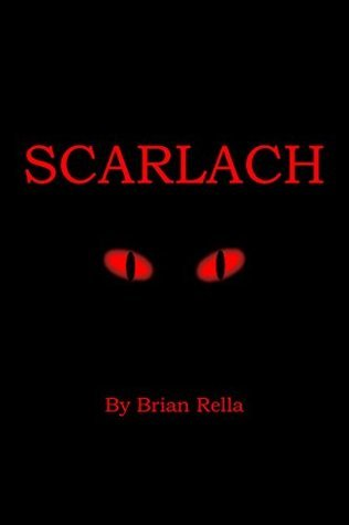 Scarlach by Brian Rella