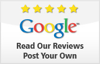 Read or submit reviews Google