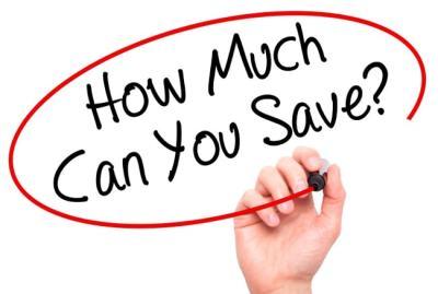 Save Money On Tree Service