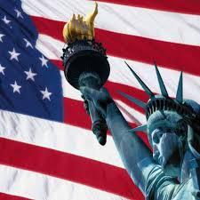 YL USA