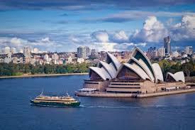 YL Australia