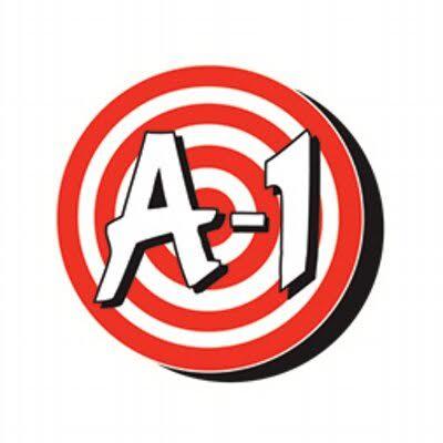Ironman Archery Challenge