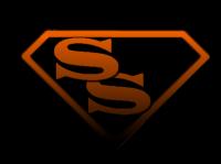 Stegeman Solutions, Kearney, NE Plumbers